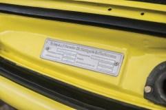 @1973 Porsche 911 Carrera RS 2.7 Lightweight-9113601418 - 5