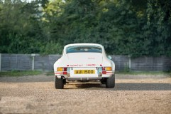 @1973 Porsche 911 Carrera RS 2.7 Lightweight-9113601501 - 6