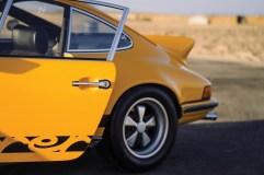 @1973 Porsche 911 Carrera RS 2.7 Touring-9113600427 - 17