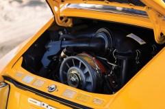 @1973 Porsche 911 Carrera RS 2.7 Touring-9113600427 - 18