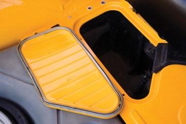 @1973 Porsche 911 Carrera RS 2.7 Touring-9113600427 - 28
