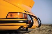 @1973 Porsche 911 Carrera RS 2.7 Touring-9113600427 - 31
