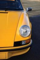 @1973 Porsche 911 Carrera RS 2.7 Touring-9113600427 - 5