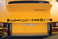 @1973 Porsche 911 Carrera RS 2.7 Touring-9113600427 - 8