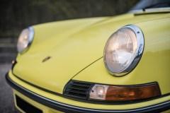 @1973 Porsche 911 Carrera RS 2.7 Touring-9113601046 - 16
