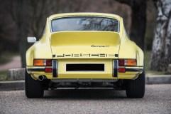 @1973 Porsche 911 Carrera RS 2.7 Touring-9113601046 - 20