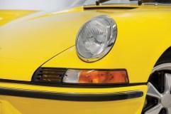 @1973 Porsche 911 Carrera RS 2.7 Touring-9113601315 - 4