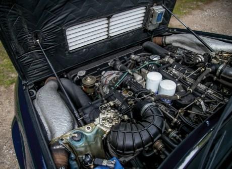 @1980 Ferrari 400i - 10