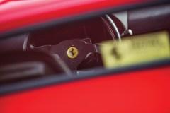 @1997 Ferrari F50 - 11