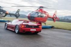 @1997 Ferrari F50 - 42