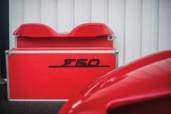 @1997 Ferrari F50 - 47