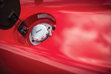 @1997 Ferrari F50 - 7