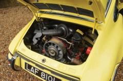 1973 Porsche 911 Carrera RS 2.7 Touring-9113600305 - 8 von 20