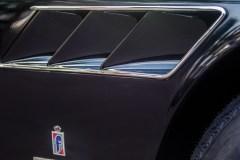 @1968 Ferrari 330 GTC by Pininfarina-11123 - 15
