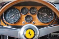 @1968 Ferrari 330 GTC by Pininfarina-11123 - 8