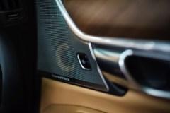 170625-Volvo V90-03576
