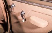 1953 Alfa Romeo 1900 Berlina 17