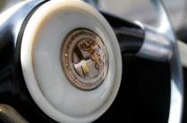 1953 Alfa Romeo 1900C Sprint Coupé 19