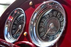 1954 Alfa Romeo 1900C Super Sprint Coupé 15