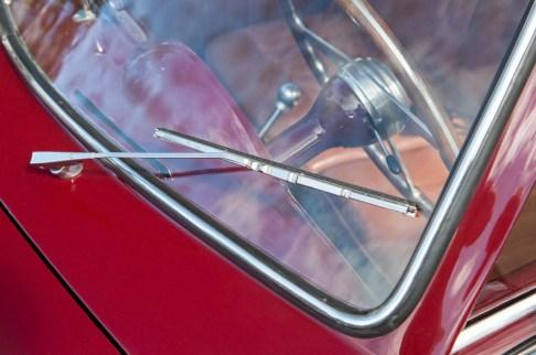 1954 Alfa Romeo 1900C Super Sprint Coupé 22