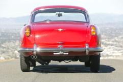 1957 Alfa-Romeo 1900C Super Sprint 15