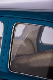 1959 Alfa Romeo Giulietta berline 21