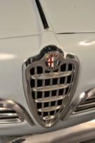 1960 Alfa Romeo Giulietta berline 15