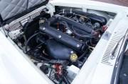 1962 Alfa Romeo 2000 Sprint Bertone 10