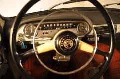 1963 Alfa Romeo Giulietta Ti berline Série 3 4