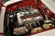1971 Alfa Romeo GTA 1300 Junior 8