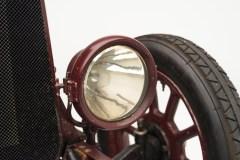 @1921 Alfa Romeo G1 - 16