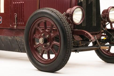 @1921 Alfa Romeo G1 - 19