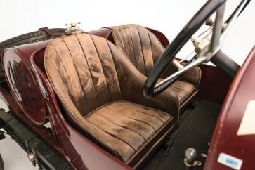 @1921 Alfa Romeo G1 - 24