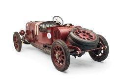 @1921 Alfa Romeo G1 - 29