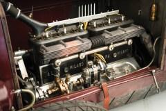 @1921 Alfa Romeo G1 - 31