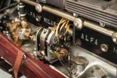 @1921 Alfa Romeo G1 - 32