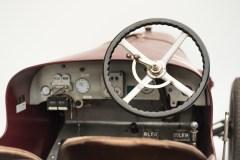 @1921 Alfa Romeo G1 - 5
