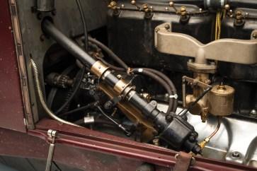 @1921 Alfa Romeo G1 - 7