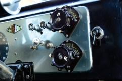 @1935 Avions Voisin C25 Cimier Coupé - 14