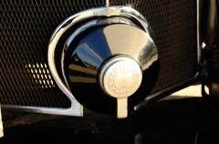 @1935 Avions Voisin C25 Cimier Coupé - 19