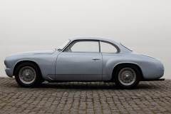 @1952 Alfa Romeo 1900C Sprint by Touring - 2