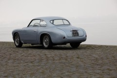 @1952 Alfa Romeo 1900C Sprint by Touring - 3