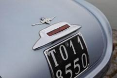 @1952 Alfa Romeo 1900C Sprint by Touring - 4