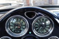 @1953 Alfa Romeo 1900 Corto Gara Stradale by Carrozzeria Touring-01420 - 11