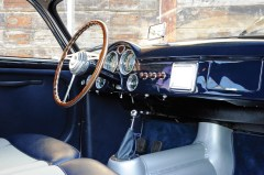 @1953 Alfa Romeo 1900 Corto Gara Stradale by Carrozzeria Touring-01420 - 12