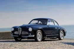 @1953 Alfa Romeo 1900 Corto Gara Stradale by Carrozzeria Touring-01420 - 4