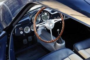 @1953 Alfa Romeo 1900 Corto Gara Stradale by Carrozzeria Touring-01420 - 9