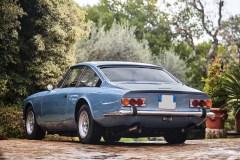 @Ferrari 365 GT 2+2 - 5