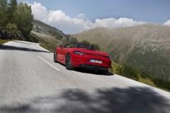 @Porsche 718 GTS - 13