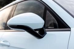 Panamera Sport Turismo 4 E-Hybrid